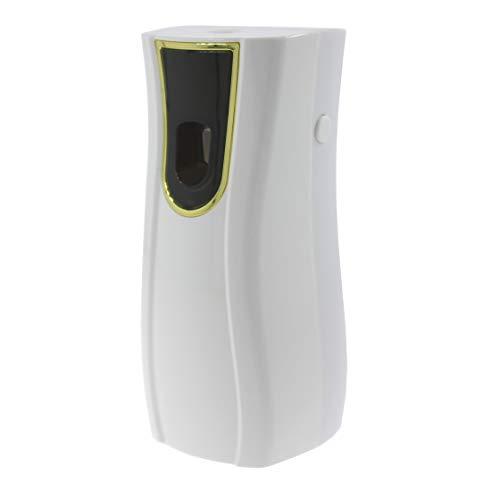 Automatisch Duftspender Duftspendergehäuse Lufterfrischerr Lichtsensor