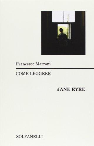 Come leggere Jane Eyre