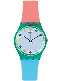 Reloj Swatch - Unisex GG219