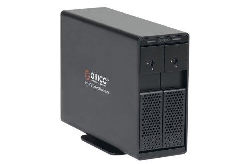 orico-7629rus3-werkzeug-frei-aluminium-2-bay-35sata-festplattengehause-unterstutzen-4tb-festplatte-e