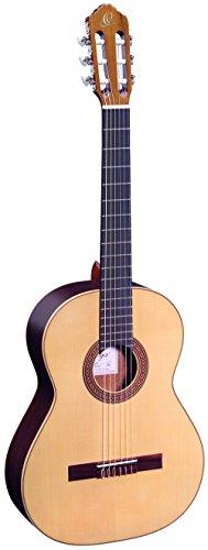 ortega-r210-konzertgitarre-custom-made-in-4-4-grosse-handgefertigt-in-spanien-massive-decke-natur-im