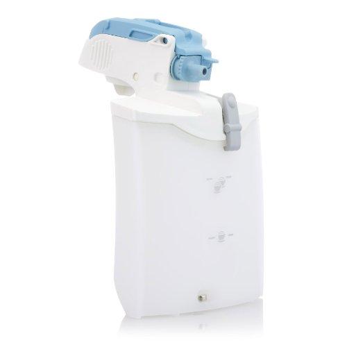 Philips réservoir à lait/lait de rechange, accessoires, cRP102 pour senseo latte select/hD7854/..: b