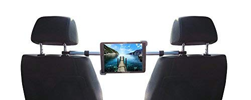 porta tablet auto poggiatesta Karma Ft 060 Supporto da Auto per Tablet