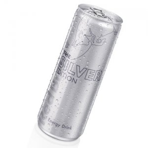 red-bull-the-silver-edition-energy-drink-dose-24-x-025-l