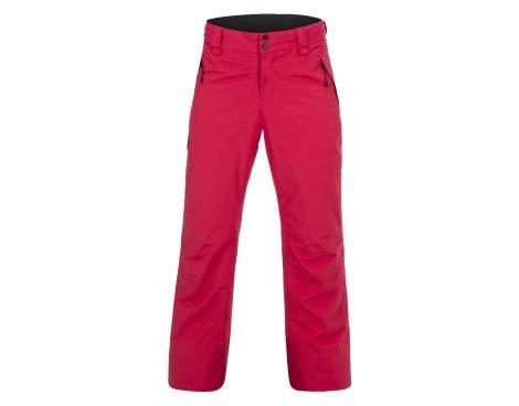 new styles d9d8f eb8b1 Peak Performance W Anima Ski Pant Pink Planet günstig online ...