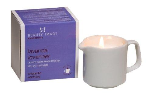 Beauty-Image-Lavender-Hot-Oil-Body-Massage-Candle