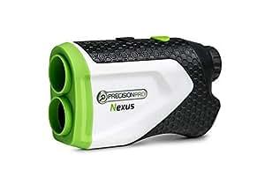Tacklife Entfernungsmesser Erfahrungen : Precision pro golf nexus laser entfernungsmesser u2013