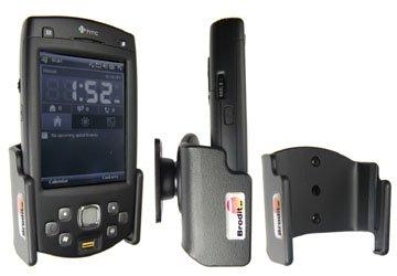 DSL-Brodit HTC Sedna Brodit Passive Holder Tilt Swivel Fits All Countries - #848775