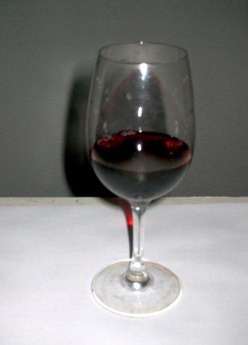 Creación de vinos aromáticos eBook: MIGUEL PALOU GARCÍA: Amazon.es ...