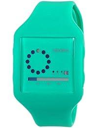 Nooka Unisex-Armbanduhr Digital ZUB ZIRC NG 20