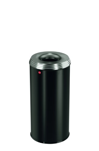 hailo-flame-extinguishing-waste-bin-profiline-safe-pro-50l-deep-black