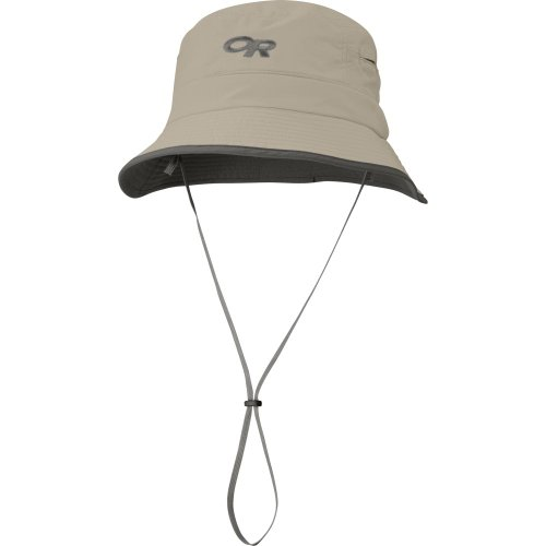 outdoor-research-womens-sombriolet-bucket-hat-khaki-large