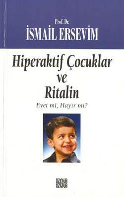 hiperaktif-ocuk-ve-ritalin