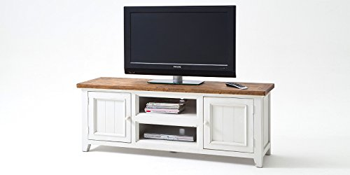 tv-lowboard-weiss-holz-landhausstil-byron-shabby-chic-vintage-mobel