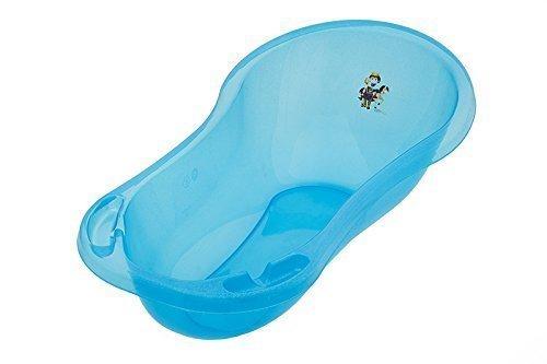 Vasca Da Bagno Neonato : Baby vasca da bagno xxl cm piccolo regno principe blu