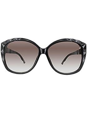 Swarovski - Gafas de sol - para mujer negro negro