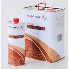 diluente-poliuretanico-lt-5