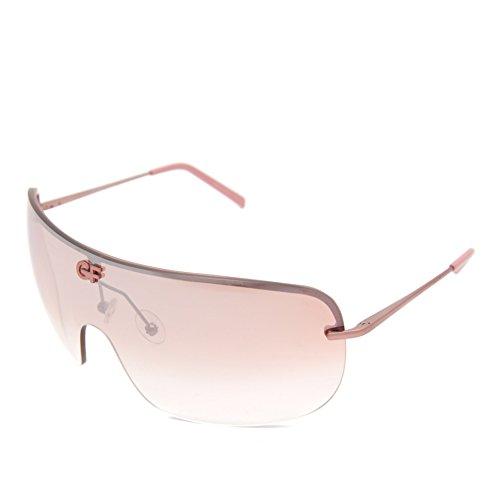 gianfranco-ferre-occhiali-da-sole-donna-rosa-taglia-unica
