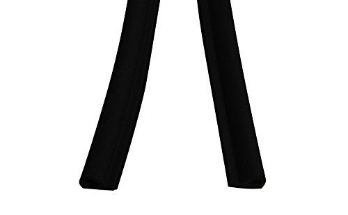 stormguard-05sr034005mbl-5m-epdm-p-perfil-autoadhesivo-de-goma-burlete-negro