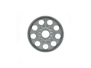 Arrowmax AM-348085 - Pieza de afinación