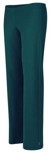 prAna–Damen Divine Hose, damen, urban (Prana Kleidung Damen-hosen)