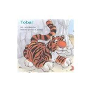 El Artista/the Artist (Books for Young Learners Spanish) por Lois Podoshen