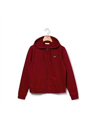 Lacoste Sport - Damen Sweatshirt - SF1550