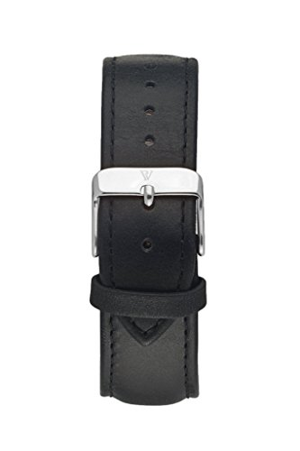 paul-valentine-watch-band-genuine-leather-black