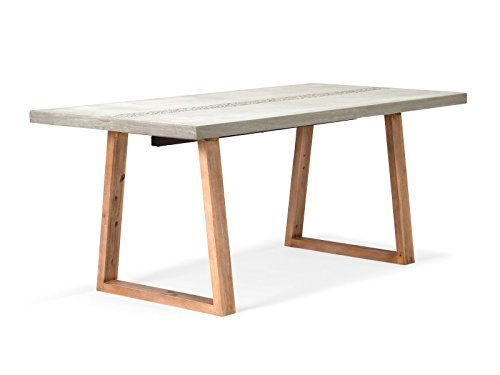 massivum-10021251-table-barlow-dacacia-pierre-gris-90-x-180-x-76-cm