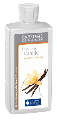 dufte-von-lampe-berger-paris-absolu-de-vanille-500-ml