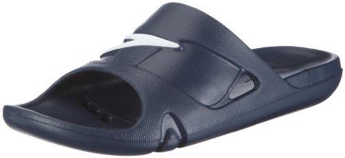 Speedo Ciabatte Team Slide Blu (bleu / Marine)