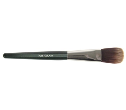 Being True Foundation Brush