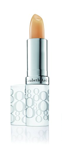 Elizabeth Arden Eight Hour Cream Lip Protectant Stick SPF 15, 3.7 g