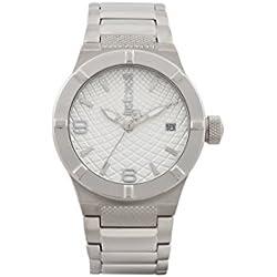 Reloj Just Cavalli para Mujer JC1L017M0055