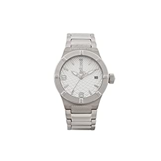Reloj Just Cavalli – Mujer JC1L017M0055