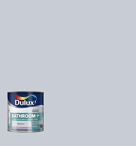 dulux-500001peinture-de-salle-de-bain-plus-brillante-25l-misty-miroir