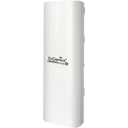 EnGenius High Power Wireless N Access Point