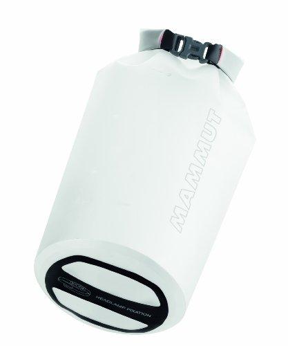 Mammut Stirnlampezubehör Ambient Light Dry Bag, Neutral, One Size, 2320-00290-9001-1