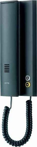 Ritto 1763040 - Receptor portero automático