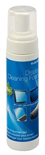 ELECOM 14022 - Espuma de limpieza para pantallas