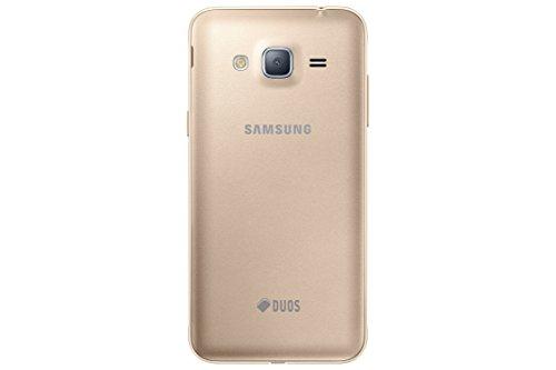 Samsung Galaxy J3 (2016) DUOS Smartphone - 3