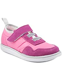 76d50d5af63 Panchic Scarpe Sneaker Bimba P05BSCA BAS011 PE16