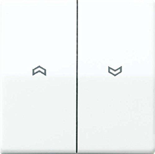 Preisvergleich Produktbild Jung AS591-5P Wippe für Jalousie Schalter/-Taster