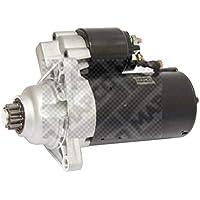 Mapco 13883 Motor de arranque