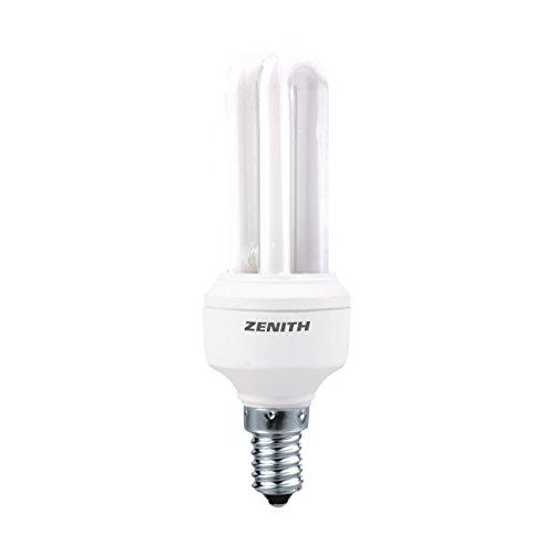 zenith-7227507-fluocompacte-lampadina-cfl-e14-9w-stick
