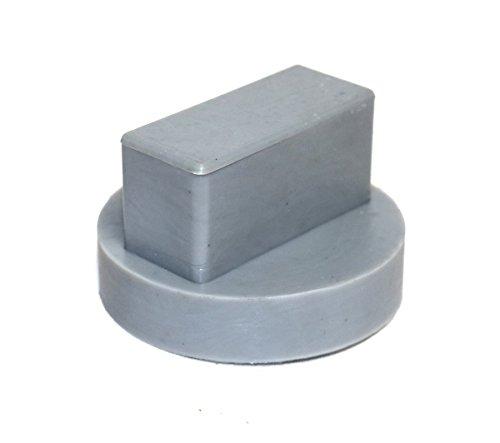 universel-pour-mercedes-benz-carre-logement-en-polyurethane-jack-pad-adaptateur-simple