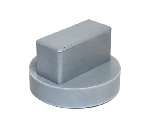 universale-per-mercedes-benz-square-slot-poliuretano-adattatore-jack-pad-singolo