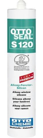 ottoseal-silikon-s-120-310ml-c7112-matt-schwarz-1850404