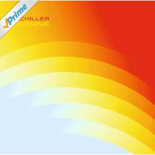 Sonne (Standard Version)