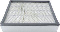 Air Filter Cab (Baldwin Filter PA3781 Cab, Air-Element)